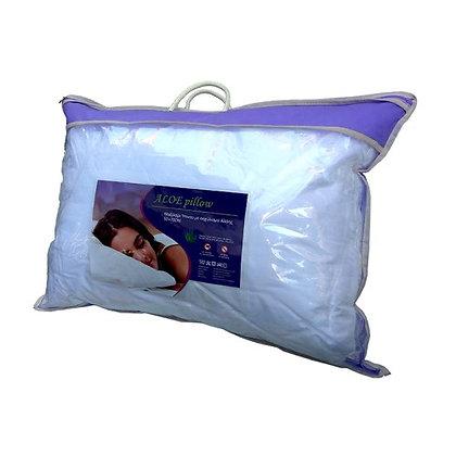 Μαξιλάρι ALOE Pillow
