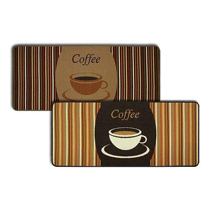 """Μοκέτα - """"Coffee"""" LUXE"""