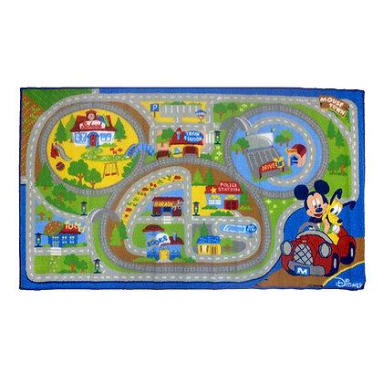 Μοκέτα Disney  DM018