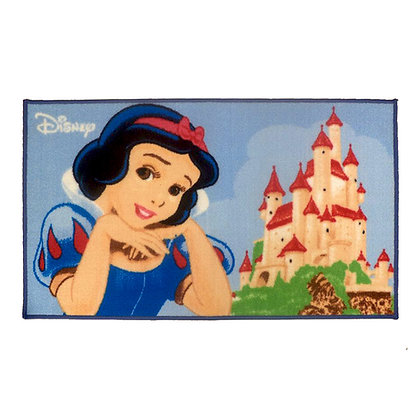 Μοκέτα Disney  DM007
