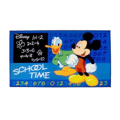 Μοκέτα Disney  DM016