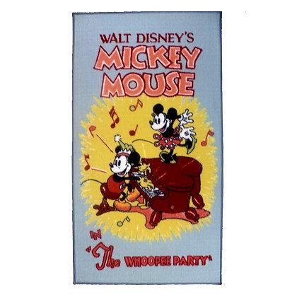 Μοκέτα Disney  DM009
