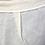"Thumbnail: 008 Ποδιά Υφαντή Μέσης Παραδοσιακή με Τσέπες ""ΕΛΙΑ"""