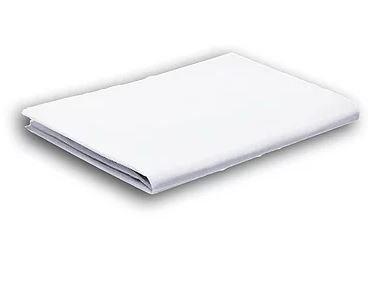 Σεντόνι Λευκό Microfiber