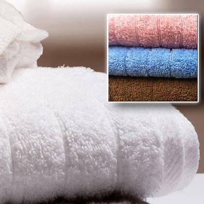 Πετσέτα Αντιγονη