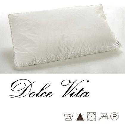 Μαξιλάρι Dolce Vita . 12,00 €