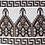 "Thumbnail: 010 Ποδιά Υφαντή Μέσης Παραδοσιακή με Τσέπες ""ΜΙΝΩΑ"" ."