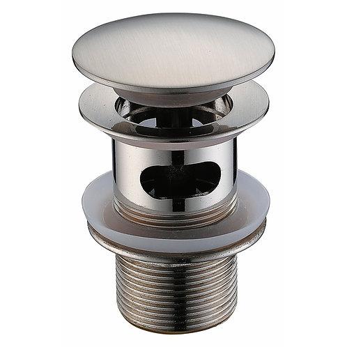 Донный клапан A073 Push-up