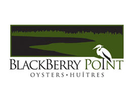 blackberry-point