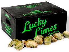 Lucky Limes