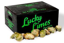 Lucky Limes