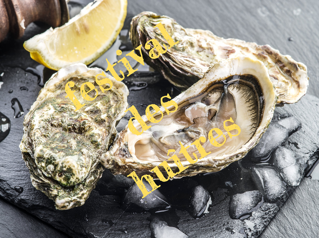 Raw%20oysters%20on%20the%20graphite%20bo