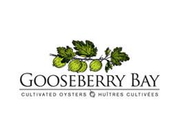 gooseberry-bay