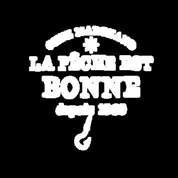 BONNE-PECHE-BLANC.png