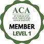 Australian Counselling Association - ACA