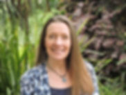 Linda Mitten, counsellor in Port Macquarie