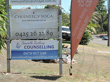counselling in Port Macquarie.JPG