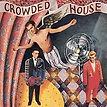 220px-Crowded_house_-_ch.jpg