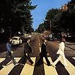 Beatles 1.jpg