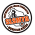 SLSMTB transparent back logo.png