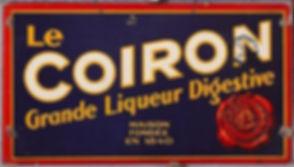 Carton-Publicitaire-Plv-Le-Coiron-Grande