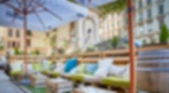 005-Bistrot-La-Varenne-terrasse-selectio