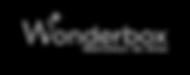 wonderbox logo.png
