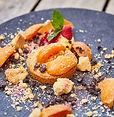 014-Bistrot-La-Varenne-dessert.jpg