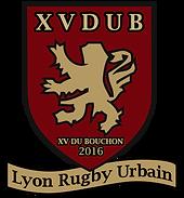 cropped-xvdub-logo-20162.png