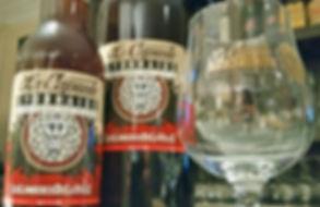 bière noël la capsule.jpg