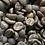 本物のキリマンジャロを実感できるモンデュールコーヒー。  香り良し、味良し、余韻良し。  豆自体のポテンシャルの高さを感じます。