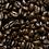 コロンビア サンチュアリオ ティピカ:ふわっとした丸い口当たり。  甘みと苦味のバランスが心地よく、それを何度も確かめているうちに飲み干してしまう。そんな印象。  カップに残る甘い香りが2杯目を誘う。珈琲calima