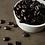 コスタリカ ブルマス エル ポトレロ:深煎り:なめらかな甘みを引き立たせながら、ダークチョコのような大人の苦みがちゃんといてくれる。ただ甘くたって口残りが雑になってしまっては、せっかくの糖度の高い豆も意味をなしません。冷めていくほどに増していく甘み。