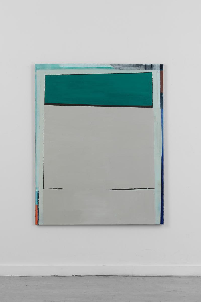 Untitled 2017