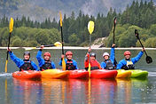 kayaking-is-a-great-team.jpg