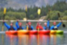 kayaking-is-a-great-team.jpg