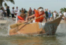 cardboard boat 2.jpg
