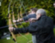 tb-archery.jpg