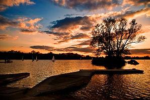 ven-silv-lake4.jpg