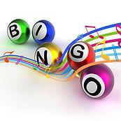 virtual-bingo.jpg