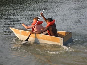 cardboard boat 1.jpg