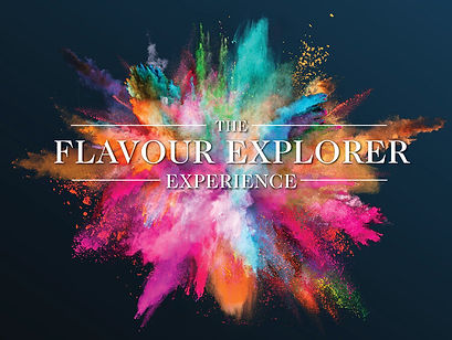 22.+Flavour+Explorer+Titled.jpg