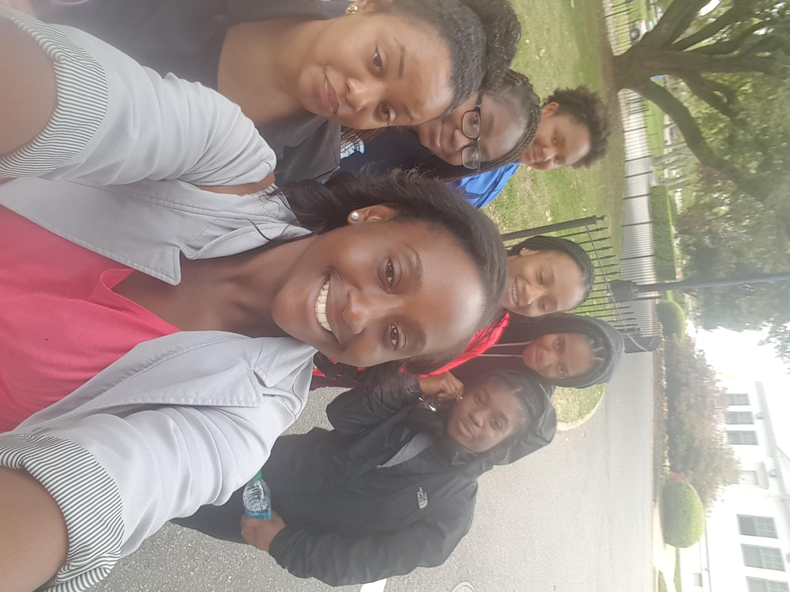 college tour 2