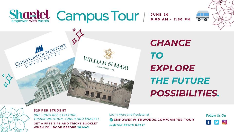 Campus Tour.png