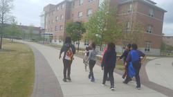 college tour11