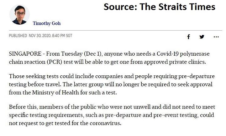 Straits Times 20201130.JPG