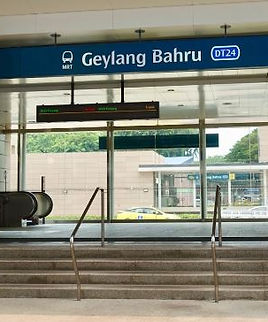 Geylang Bahru MRT Station.JPG
