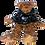 Thumbnail: Puppet Revival Project No.4 _ The Abandoned Thomas