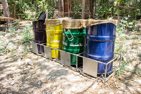 recycling canisters-ecopark.jpg