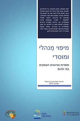 מיפוי מנהלי ומוסדי 2013_edited.jpg